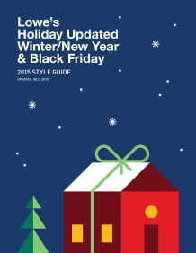 01-2015-lowes-holiday-theme-style-guide-update