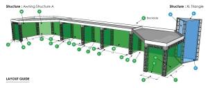 AwingStructureA - Templates