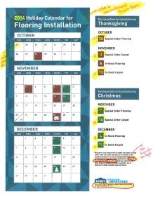 cs-0715_26_install_calendar_mark-ups_8-18-15