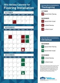 cs-1014-17_flooring_install_calendar_102014