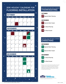 CS_0715_26_Install_By_the_Holiday_Calendar_2015.indd